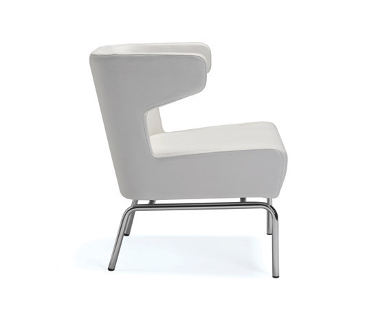 Ritz by Mitab | Lounge chairs