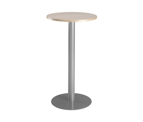 Bistro by Mitab | Bar tables