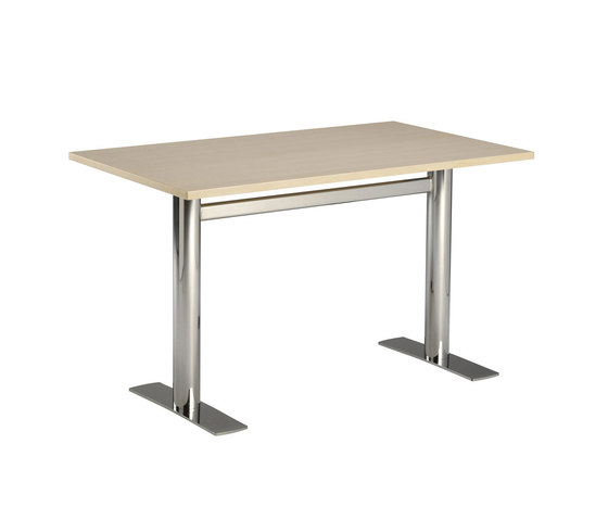 Bistro by Mitab | Cafeteria tables