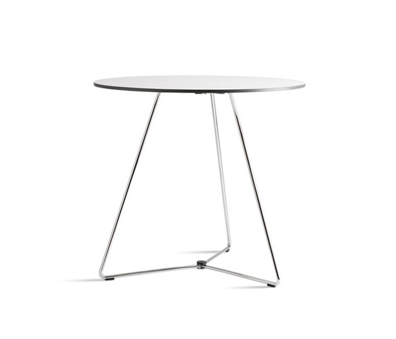 Highway table de Mitab | Tables polyvalentes