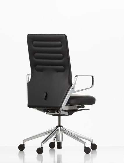 AC 4 by Vitra | Executive chairs