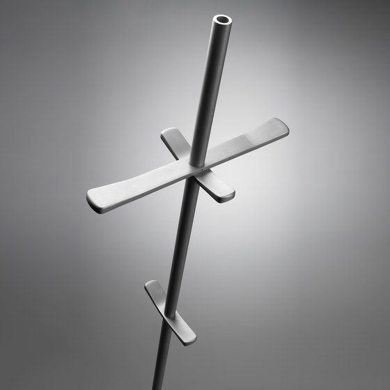 Nuda by Vilagrasa | Coat stands