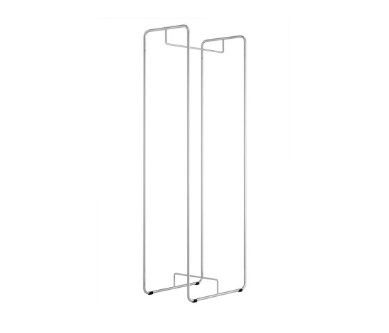 adeco wallstreet coat stand Tower di adeco | Stender guardaroba