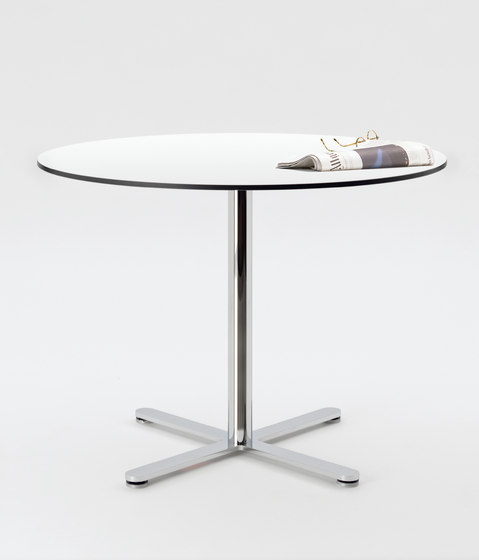 FIX_UP_100 by FORMvorRAT | Cafeteria tables