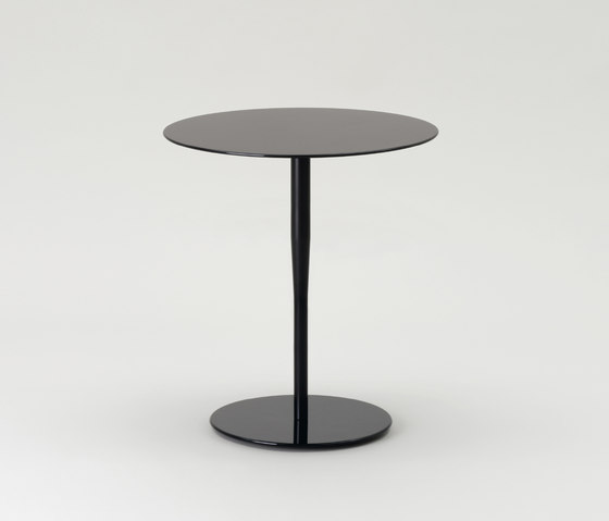 RONDO by FORMvorRAT | Side tables