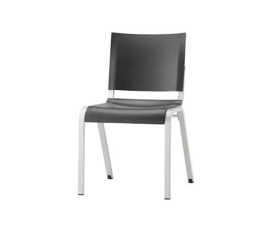 alite 4704 by Brunner | Multipurpose chairs