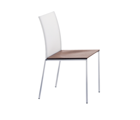 milanoflair 5208 by Brunner | Restaurant chairs
