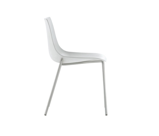 salsa 1044 by Brunner | Multipurpose chairs