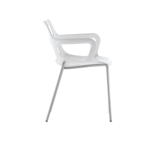 salsa 1046/A by Brunner | Multipurpose chairs