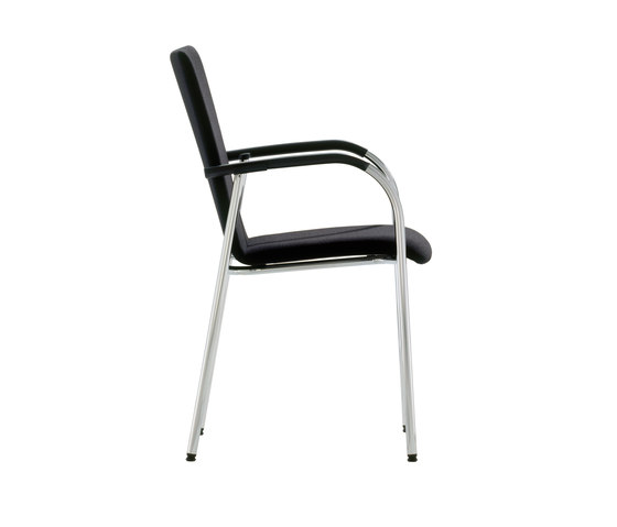 kassel 4422/A by Brunner | Multipurpose chairs