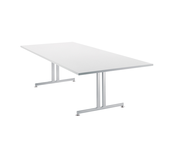 torino 9471 by Brunner | Contract tables