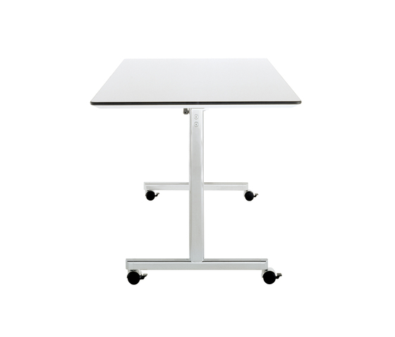 torino 9410 by Brunner | Seminar tables