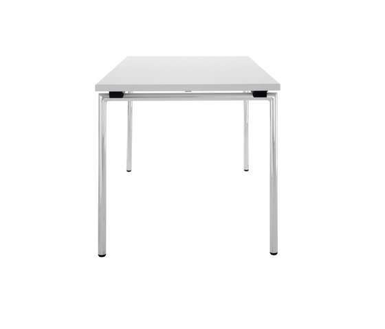 trust 2247 by Brunner | Contract tables