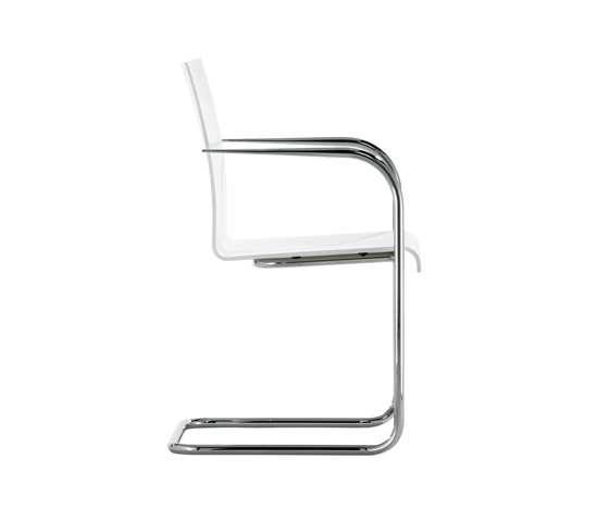 verona 5306/A by Brunner | Chairs