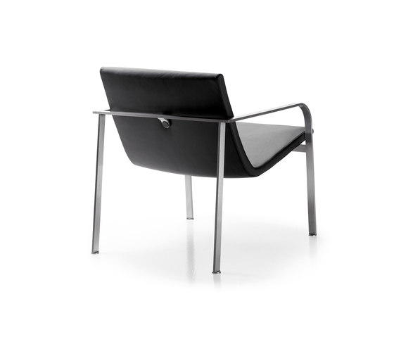 Still lounge chair by Sellex | Lounge chairs