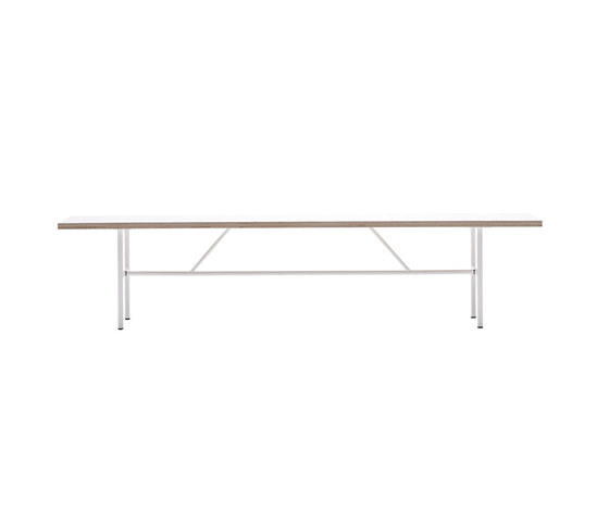Sara Coffee Table by Hay | Coffee tables