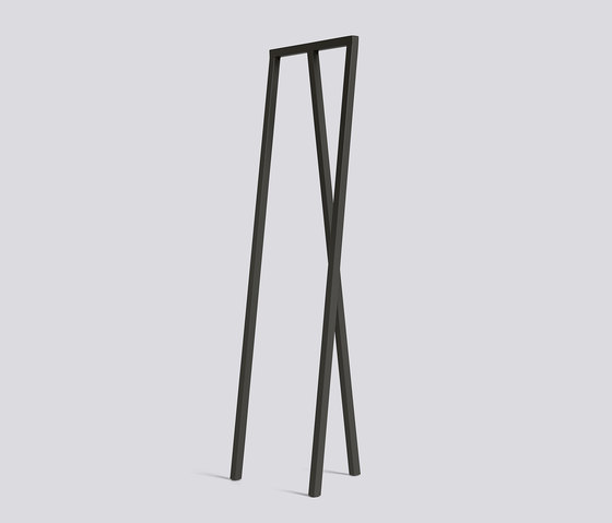 Loop Stand Hall by Hay | Freestanding wardrobes