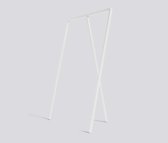 Loop Stand Wardrobe by Hay | Freestanding wardrobes