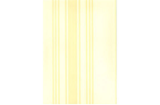 Tented Stripe TS 1337 by Farrow & Ball | Wall coverings