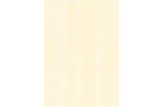 Tented Stripe TS 1339 by Farrow & Ball | Wall coverings / wallpapers
