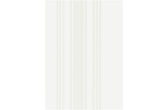 Tented Stripe TS 1346 by Farrow & Ball | Wall coverings / wallpapers