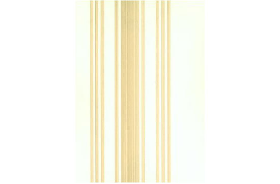 Tented Stripe TS 1349 de Farrow & Ball | Revestimientos de paredes / papeles pintados