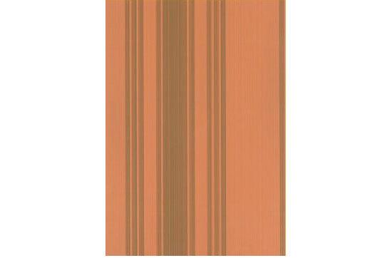 Tented Stripe TS 1353 de Farrow & Ball | Revestimientos de paredes / papeles pintados