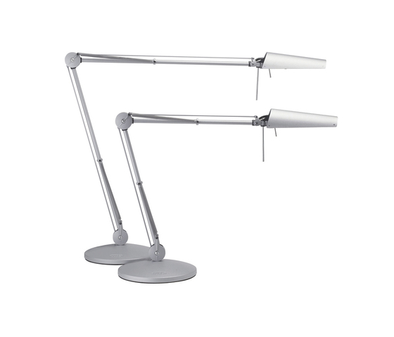 Air 8130 8131 8133 by Glamox Luxo | Task lights