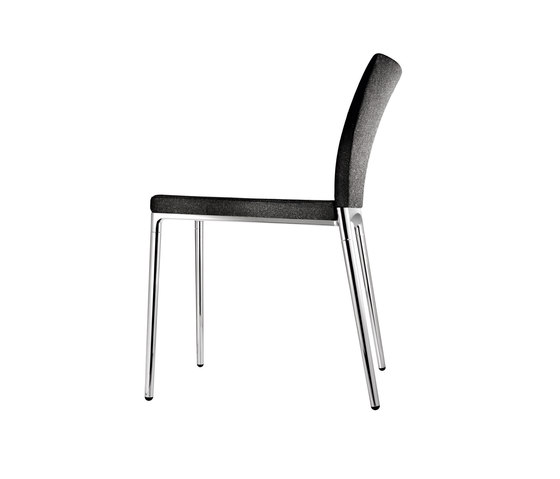 Ceno 361/5 by Wilkhahn | Multipurpose chairs