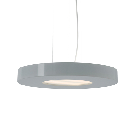 Ono 3507 by Glamox Luxo | General lighting
