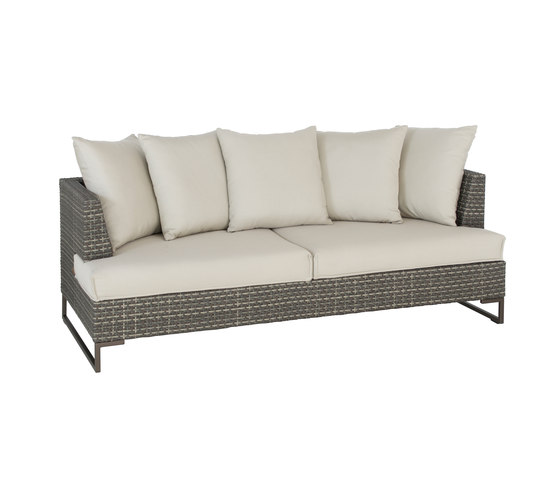 Luxor | 6541 by EMU Group | Garden sofas