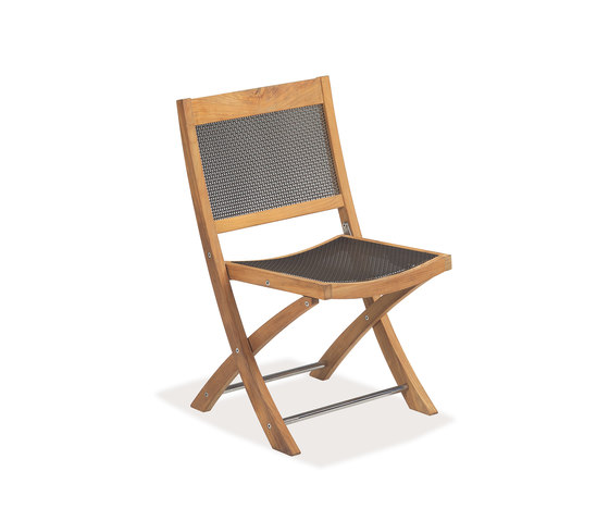 Cetra | 6400 by EMU Group | Garden chairs