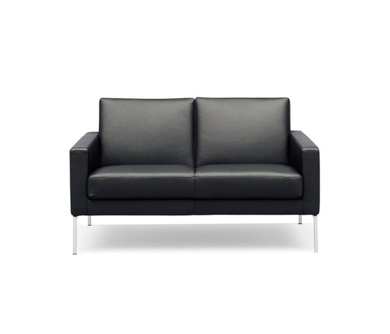 Leon sofa by Walter Knoll | Lounge sofas