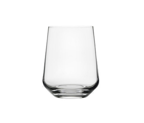 Essence Tumbler 35 cl by iittala | Water glasses