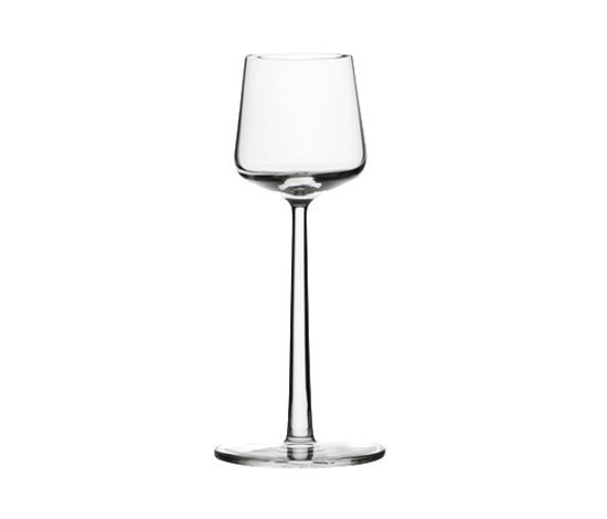 Essence Sweet wine 15 cl by iittala | Wine glasses