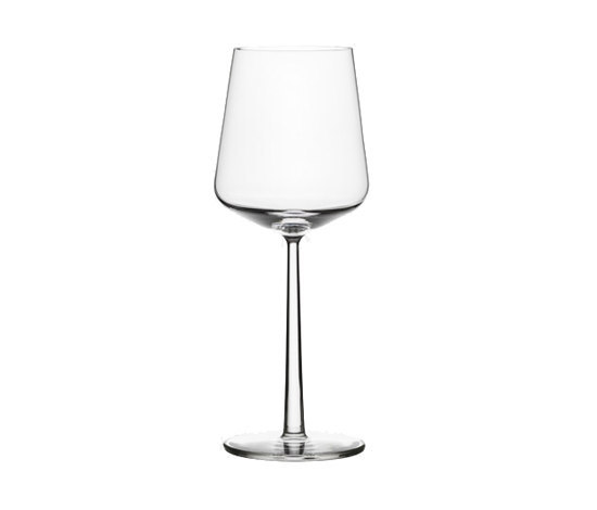 Essence Red wine 45 cl di iittala | Wine glasses