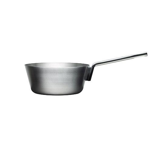 Sauteuse 1,0 l by iittala | Kitchen accessories