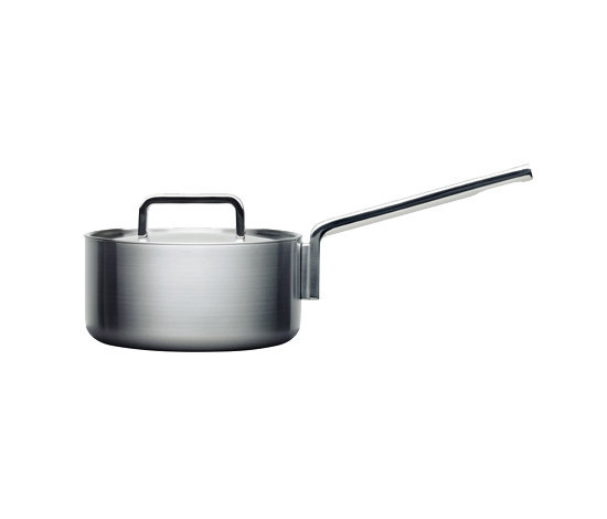Saucepan 2,0 l by iittala | Kitchen accessories