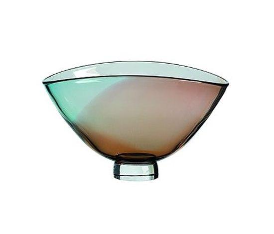 Tobago 7050226 by Kosta Boda | Bowls