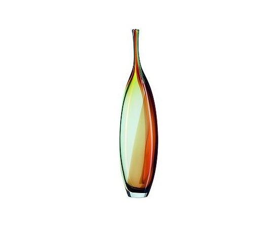 Tobago 7080228 by Kosta Boda | Vases