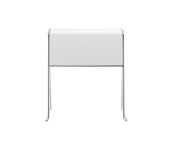 Tutor table, single by HOWE | Multipurpose tables