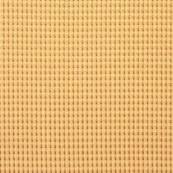 Juma 34 Trevira CS by BUVETEX INT. | Fabrics