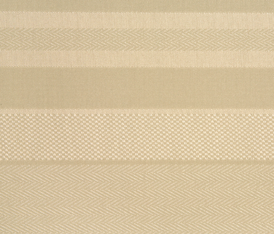 Riga 952 Trevira CS by BUVETEX INT. | Fabrics