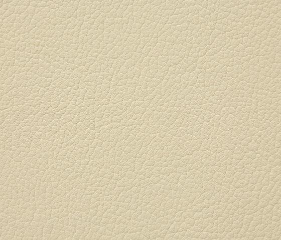 Regent 0002 PU leather di BUVETEX INT. | Tappezzeria per esterni