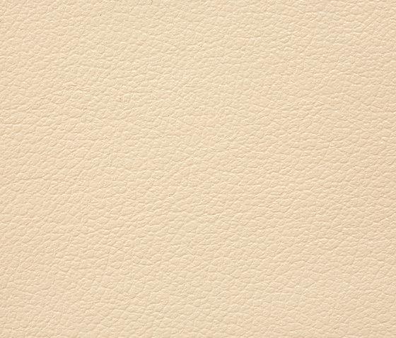 Regent 0704 PU cuir de BUVETEX INT. | Tissus d'ameublement d'extérieur
