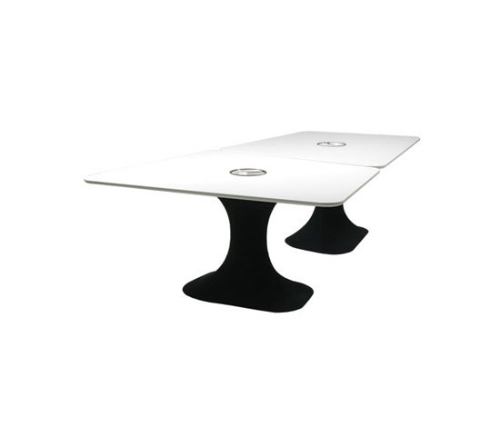 Kei by BULO | Conference tables
