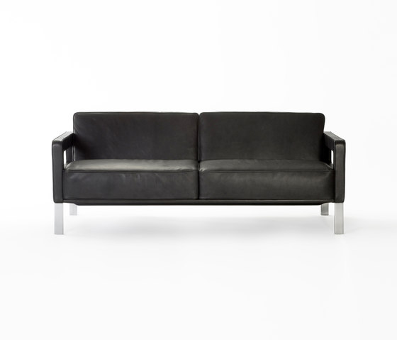Antea by Rossin | Lounge sofas