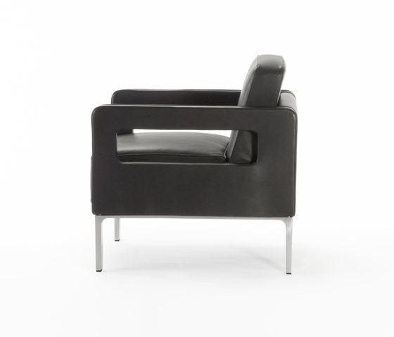 Antea by Rossin | Lounge chairs