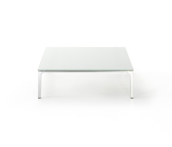 Antea by Rossin | Coffee tables