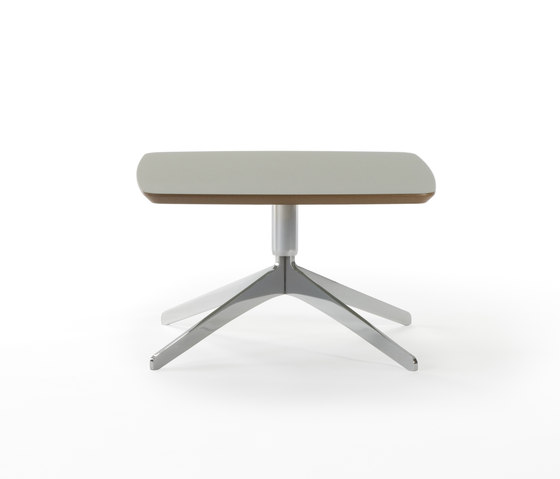 Coco by Rossin | Lounge tables
